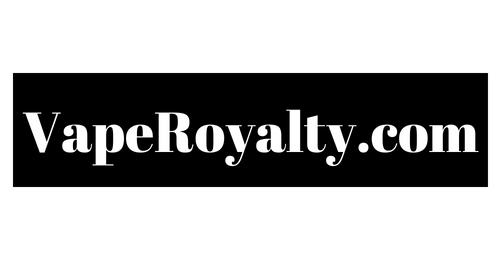 vape royalty coupon codes vapeozilla