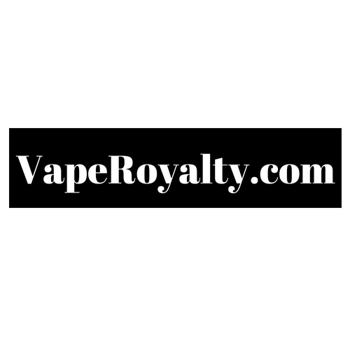 Vape Royalty Coupon Codes (Verified) 2019 July Updated